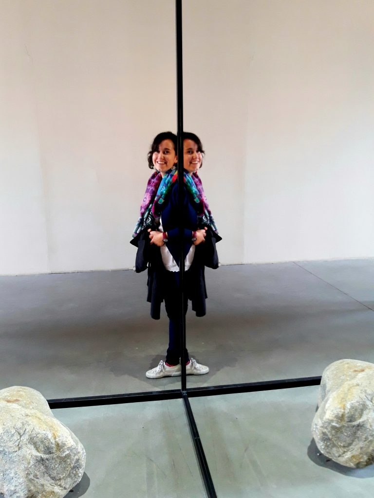 A11 - Due Fantasie Memorabili - Elena Leiballi
