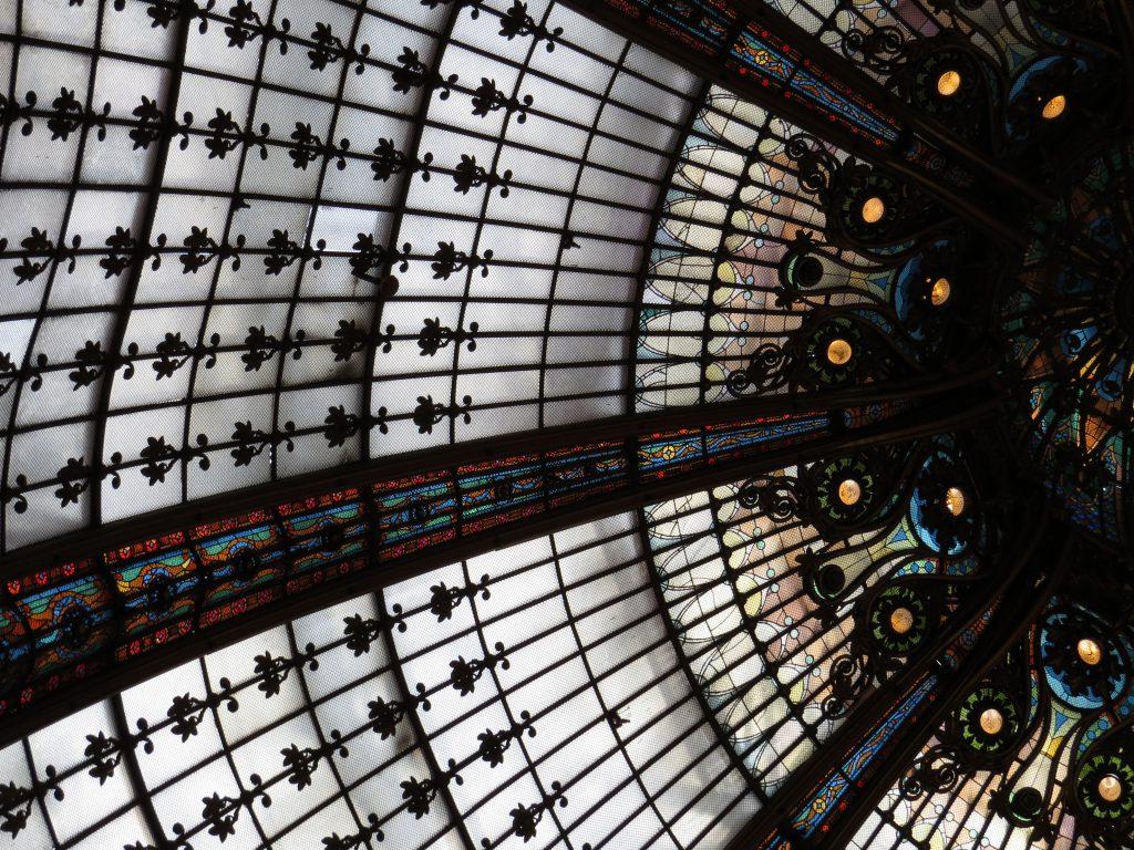 C18 - Giochi di architettura - Alessandra Breda