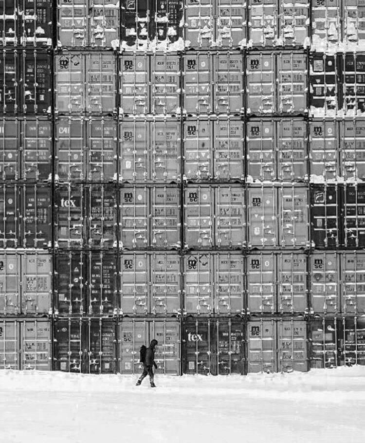 A10 - Tetris - Federico B.